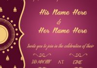 online wedding invitations should you use them wedding Online Wedding Invitation Design