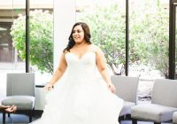 our brilliant bride trying on wedding dresses yelp Wedding Dresses Mesa Az