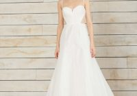 our story bridal designer sample preowned wedding dresses Inexpensive Wedding Dresses Nyc