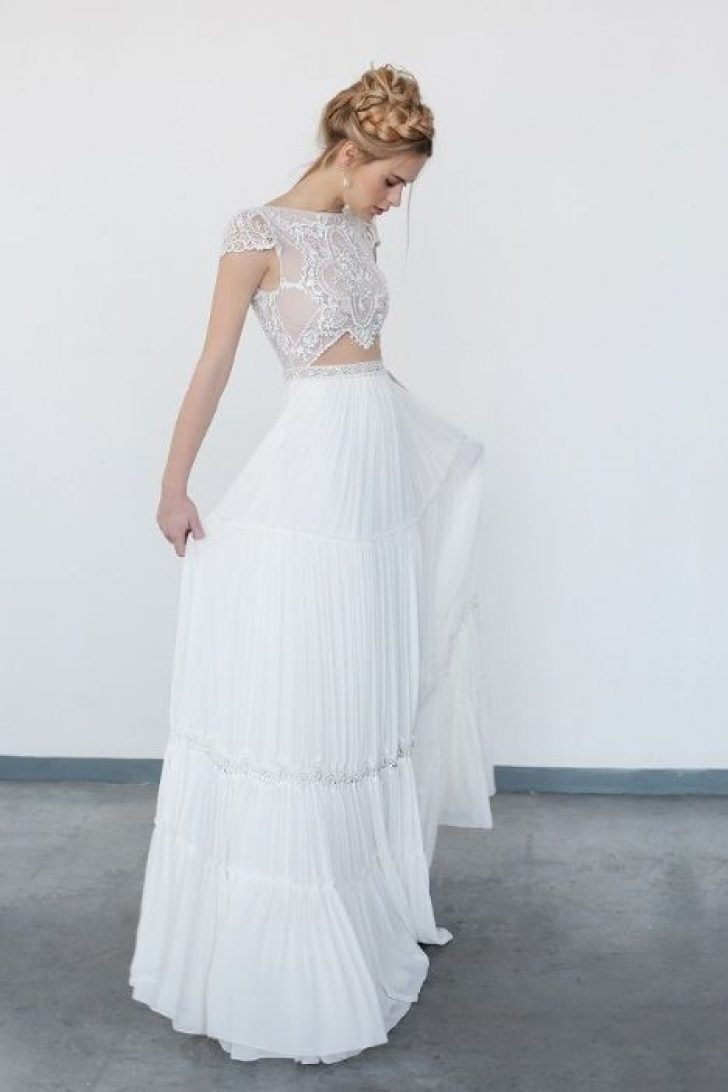 Permalink to 10 Preowned Wedding Dresses Nyc