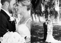 paige lee the grands at mulligans sartell mn tessa Wedding Dresses St Cloud Mn