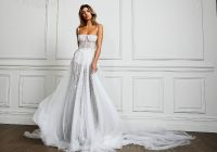 pallas couture la blanch bridal collection elegantweddingca Pallas Wedding Dresses