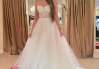 panache bridal of costa mesa 2021 all you need to know Panache Wedding Dresses