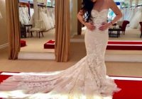 panache bridal of costa mesa 2020 all you need to know Panache Wedding Dresses