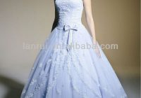 periwinkle blue wedding dress ball gowns gowns blue ball Periwinkle Wedding Dress