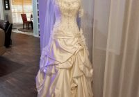 photos for sew wedding dress alterations yelp Wedding Dress Alterations San Antonio