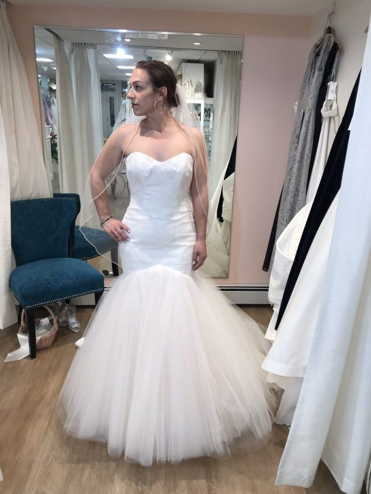 Permalink to Stunning The Wedding Dress Portland Ct Ideas