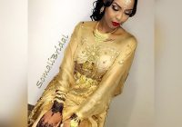 pin belgrade on somalis in 2020 somali wedding african Somali Wedding Dress
