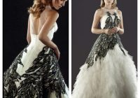 pin kylie cheyann on plan a feathers copper and color Fleur Delacour Wedding Dress