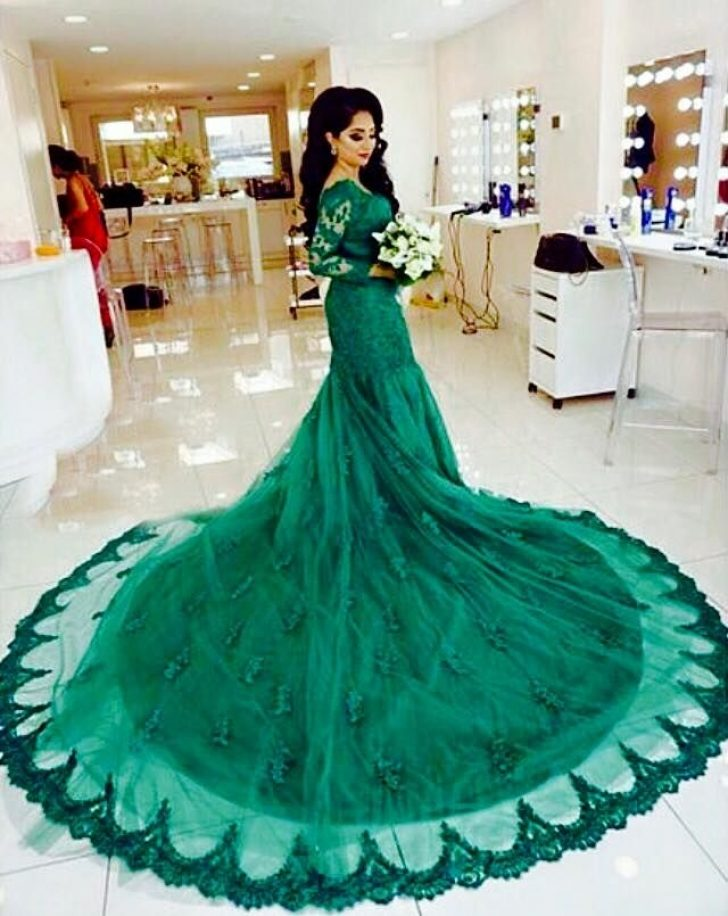 Permalink to Afghan Wedding Dresses