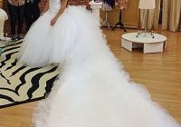 pin on big fat gypsy wedding dresses Gypsy Wedding Dress Pretty