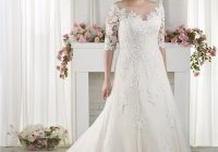 pin on big fat lesbian wedding outfits Terry Prettya Wedding Dresses
