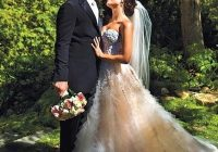 pin on channing tatum Jenna Dewan Wedding Dress