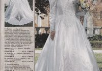 pin on dress ideas needing modification for ideas only Jcpenny Wedding Dress