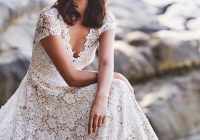 pin on dresses to be customized Guipure Lace Wedding Dress