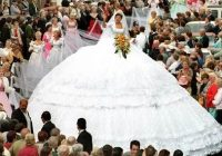 pin on havahs cleaning inspiration Biggest Gypsy Wedding Dress