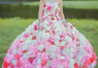 pin on i love it My Big Fat American Gypsy Wedding Dresses