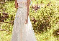 pin on my happily ever after Lds Wedding Dresses