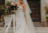 pin on my work anna page photography Wedding Dresses Milwaukee Wi
