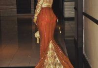 pin on somali wedding dress ideas Somali Wedding Dress