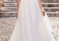 pin on summer wedding dress Wedding Dresses Rochester Mn