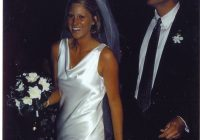 pin on wedding Carolyn Bessette Wedding Dress