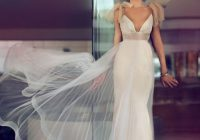 pin on wedding dresses Israeli Wedding Dress Designer