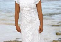 pin on wedding ideas Hawaiian Dresses For Weddings