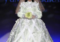 pin on wedding ideas Ugliest Wedding Dresses