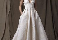 pin on wedding things for s Lela Rose Wedding Dress s
