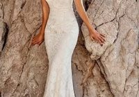 pin on wedding Wedding Dresses In Des Moines Iowa
