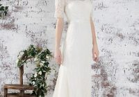 pin on wedding Wedding Dresses Mature Bride