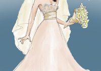 pin on why i do believe its those adorable gilmore girls Lorelai Gilmore Wedding Dress