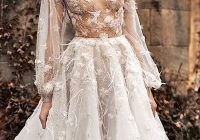 pin the butterfly effect inc on wedding dresses to marry Prettyco Wedding Dresses