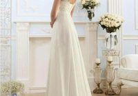 pinterest Dh Gates Wedding Dresses