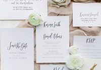 pirouettepaper wedding stationery signage and Wedding Invitations Companies