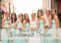 places to buy bridesmaid dresses photographer akron ohio Wedding Dresses Akron Ohio