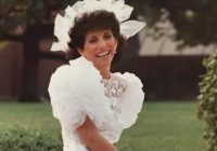 planning to sell your wedding gown heres everything you Used Wedding Dresses Nashville Tn