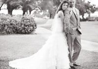 plantation golf country club venue fort myers price Wedding Dresses Fort Myers