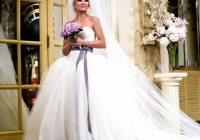 please help me find kate hudsons vera wang wedding dress Vera Wang Wedding Dress From Bride Wars