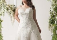 plus size bridal gown callista style montreal Callista Wedding Dresses