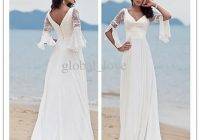 plus size dresses at belk fashion dresses Belks Wedding Dresses