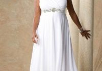 plus size gowns for real african women wedding dresses Jcpenneys Wedding Dresses