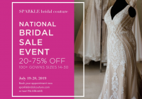 plus size wedding dress style and tips sparkle bridal couture Plus Size Wedding Dresses Sacramento