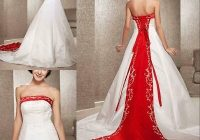 plus size wedding dresses ball gown tulle lace appliques Ebay Plus Size Wedding Dresses