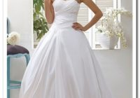 plus size wedding dresses dallas tx best wedding 2020 Pretty Wedding Dresses Dallas Tx