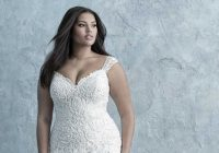 plus size wedding dresses in raleigh nc Plus Size Wedding Dresses Charlotte Nc