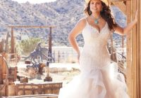 plus size wedding dresses julietta collection morilee Anthro Wedding Dresses