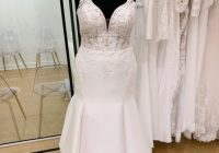 plus size wedding dresses louisville ky rebeccas Wedding Dress Louisville Ky