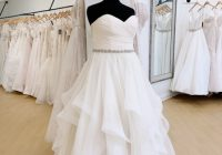 plus size wedding dresses louisville ky rebeccas Wedding Dresses Louisville Ky